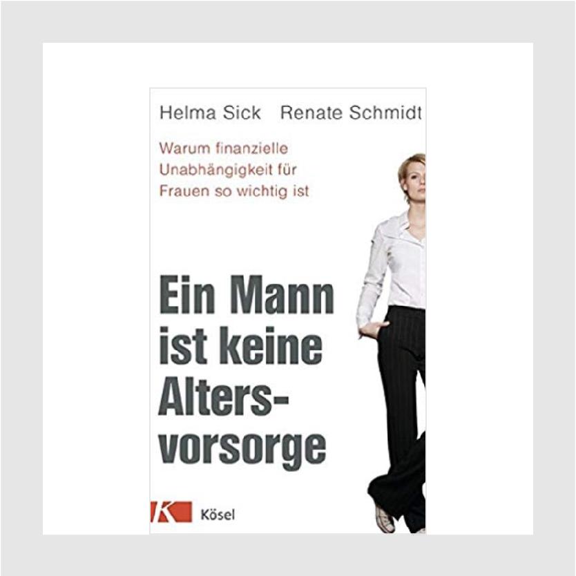 finelles-books-and-movies_ein-mann-ist-keine-altersvorsorge.jpg