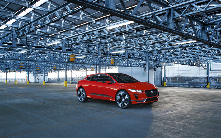 thumb2-jaguar-i-pace-2018-cars-parking-electric-cars-red-i-pace.jpg.png