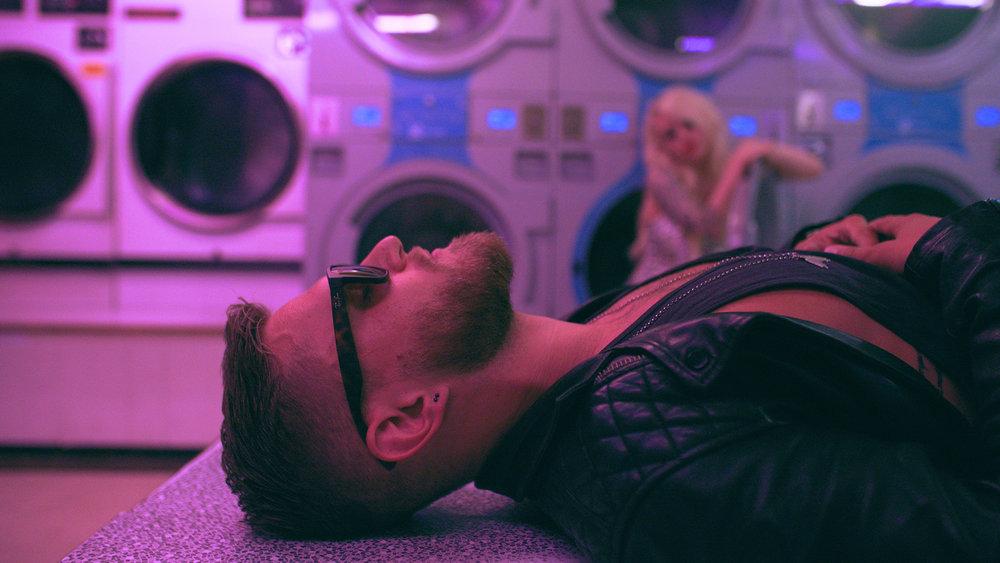 Dirty-Laundry_008_vfx.00_02_16_14.Still038.jpg
