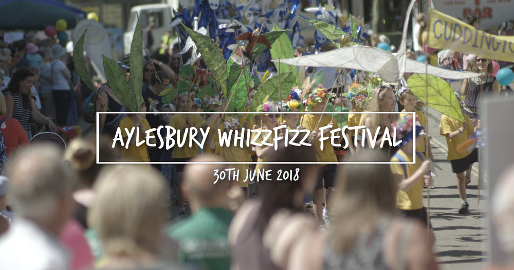 Whizz Fizz Fest - 004 - 13th August revisions.00_00_03_21.Still011.jpg