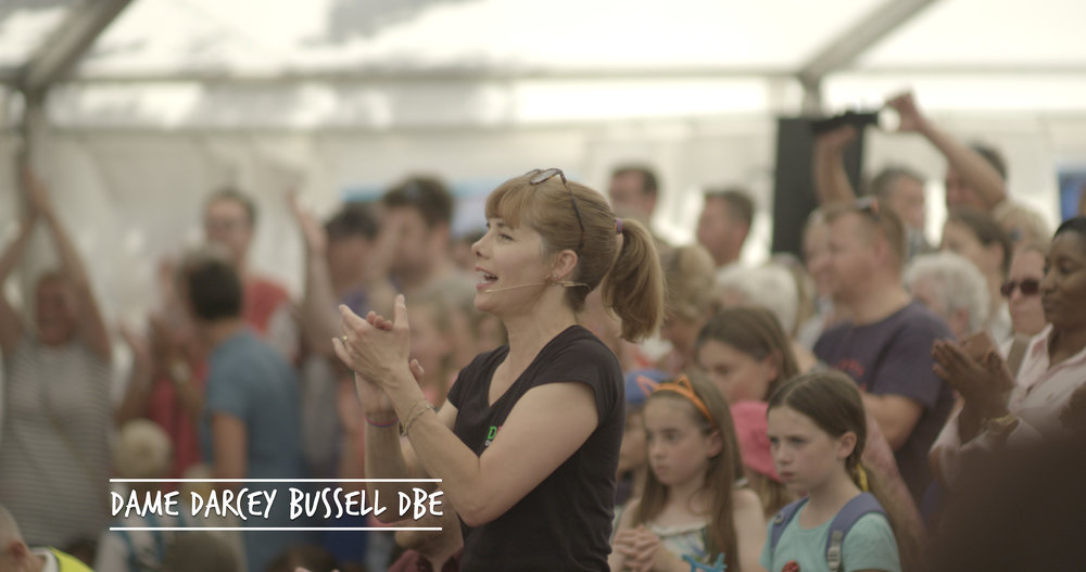 Whizz Fizz Fest - 004 - 13th August revisions.00_03_05_04.Still002.jpg
