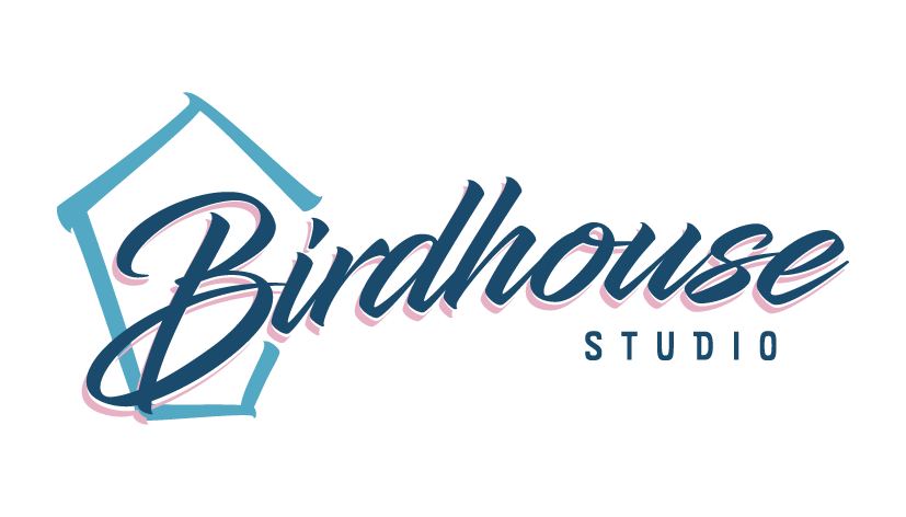 The Birdhouse Studio