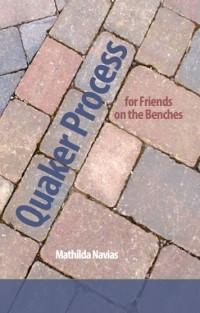 Quaker Process_1024x1024.jpeg