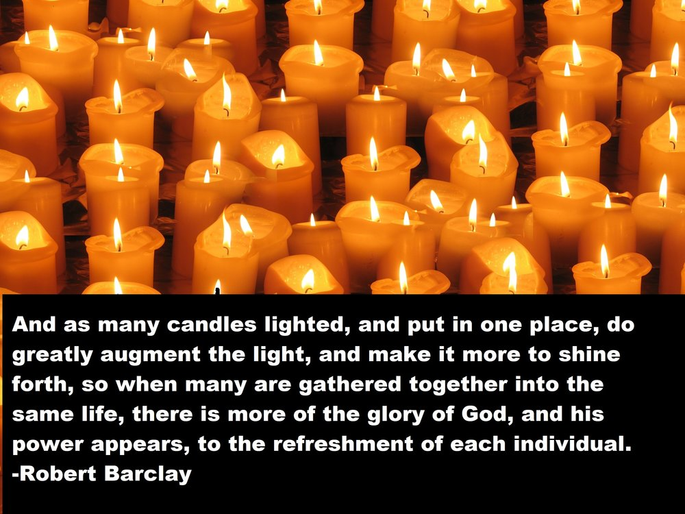 candles-barclay.jpg