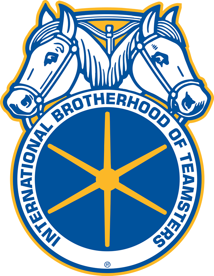 teamsters.png