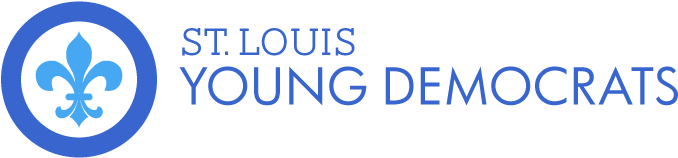 youngdemslogo_horizontal_white_noweb.png