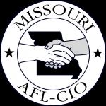 MO-AFL-CIO-Logo-2-150x150.png