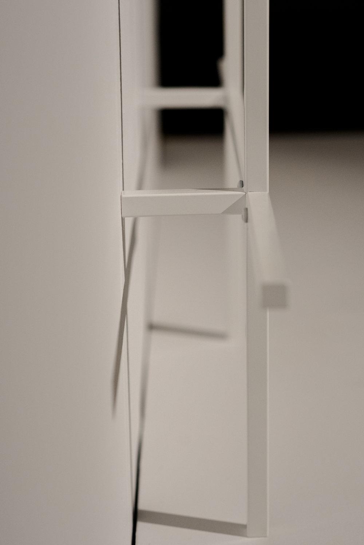 STUDIO 01 -©-Justin Lapointe-00083.jpg