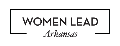 Women Lead Arkansas