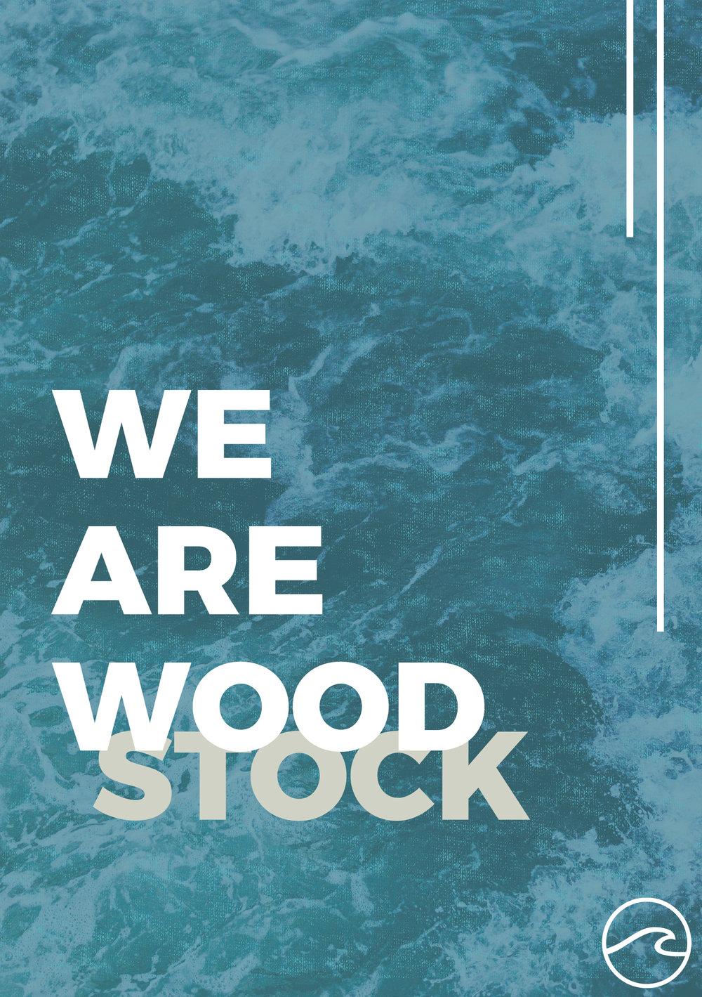 We+Are+Woodstock.jpg