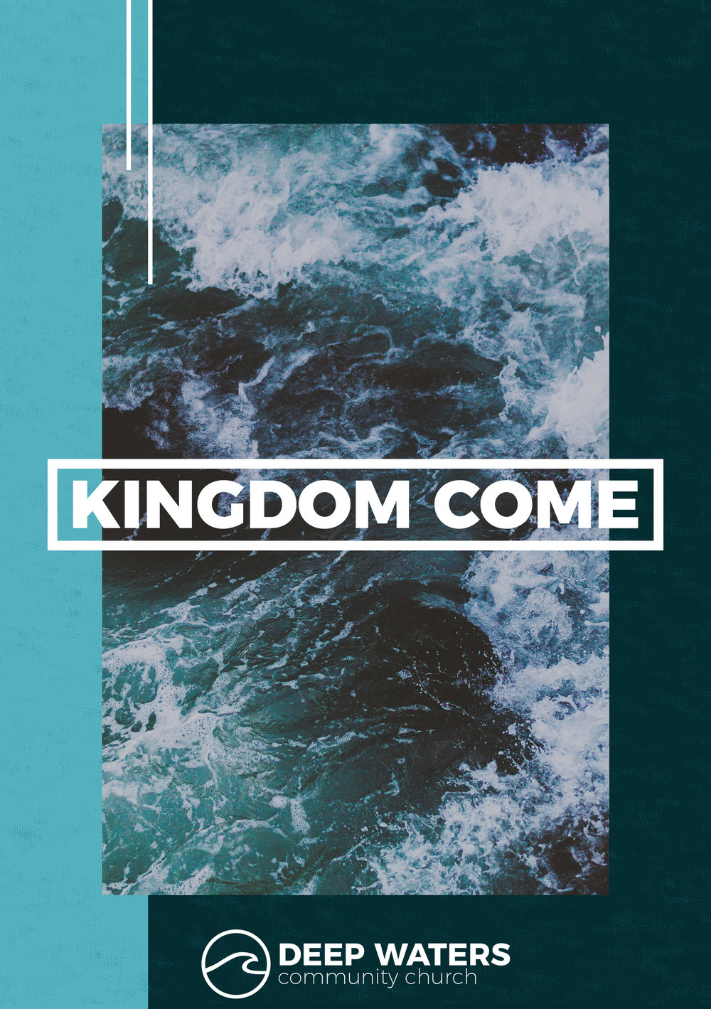 Kingdom+Come.jpg
