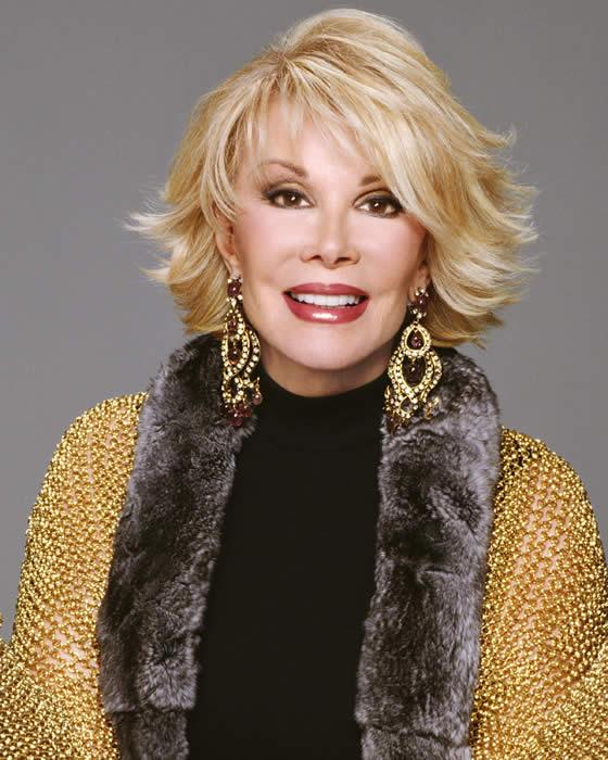 Joan-Rivers-net-worth.jpg