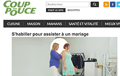 Vignette_CoupdePouce.jpg