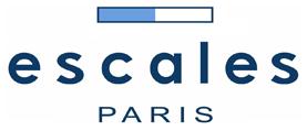 Logo_Escales.png