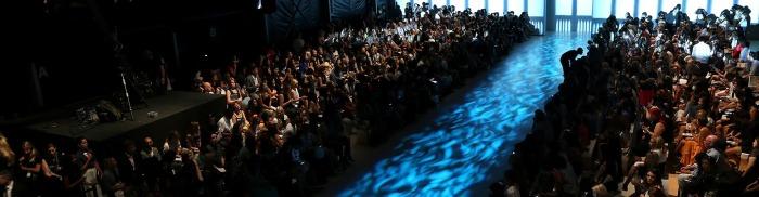fashionweek-e1410884267506.jpg