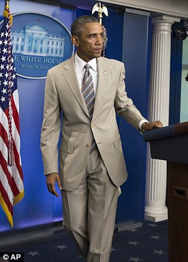 1409269357708_wps_4_President_Barack_Obama_le