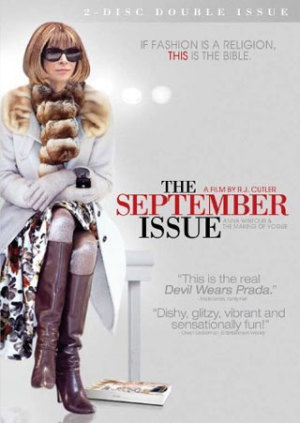 7a22efe9d3b93d1f_the-september-issue