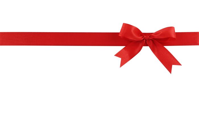 bow-e1418670030409.jpg