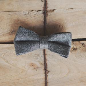 monsieur gray