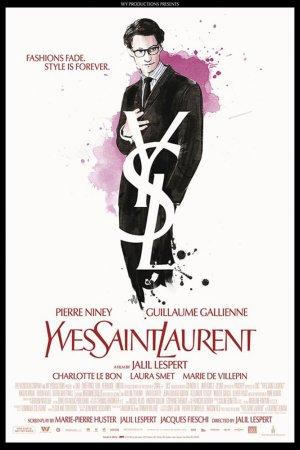 yves_saint_laurent_poster_p_2014