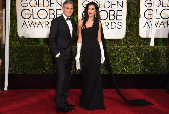 Amal+Clooney+72nd+Annual+Golden+Globe+Awards+_eE4F-lGLIol