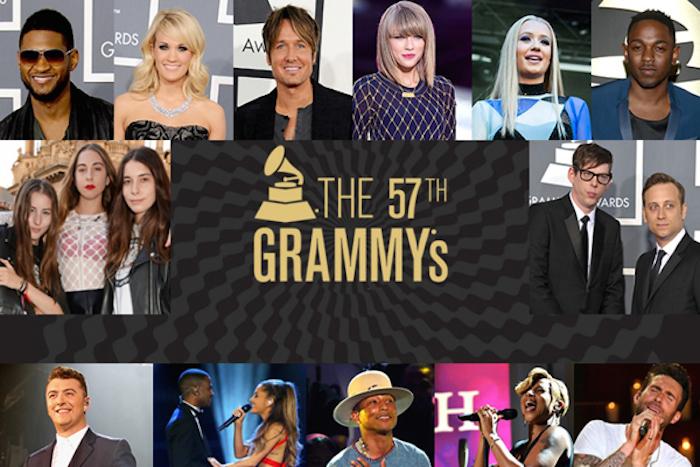 Grammy-Awards-2015.jpg