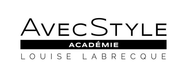 logo_avec-style-louise-labrecque_academie