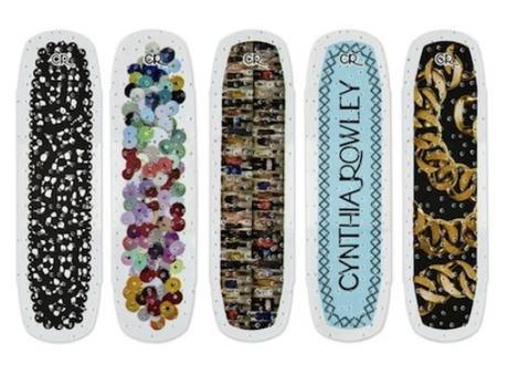 1036plasters-thumb-460x339-99045
