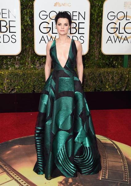73rd+Annual+Golden+Globe+Awards+Arrivals+LI4O3BCG-8tl