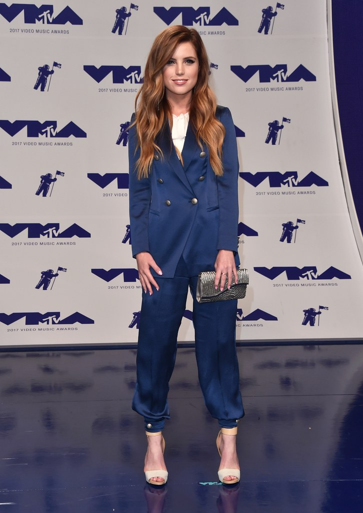 echosmith-mtv-vmas-2017-getty.jpg