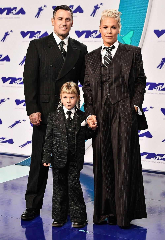 pink-family-tuxedos.jpg