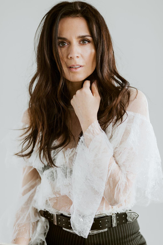 Mélissa Désormeaux-Poulin_Lookbook_2_Isabelle Gauvin Styliste