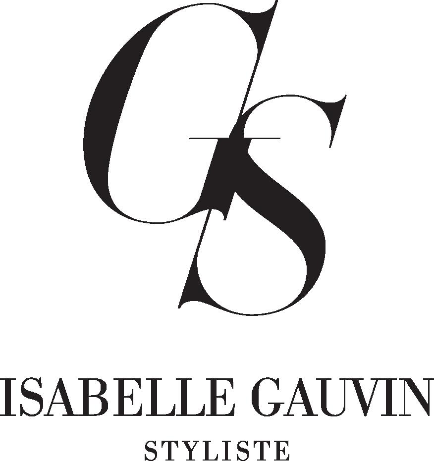 IGS_Logo_Black-01.png