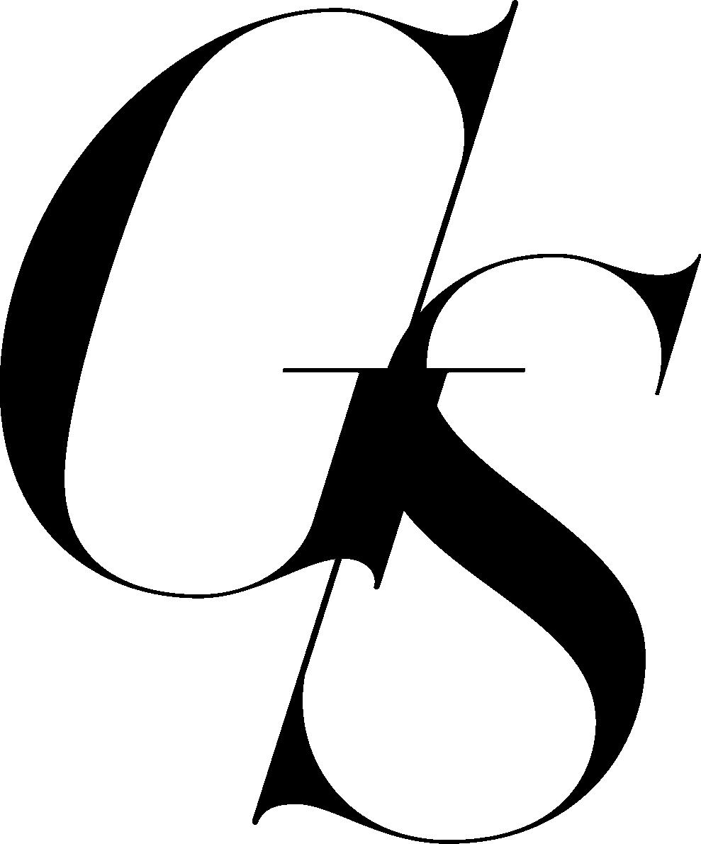 Isa_Black_Logo-01.png