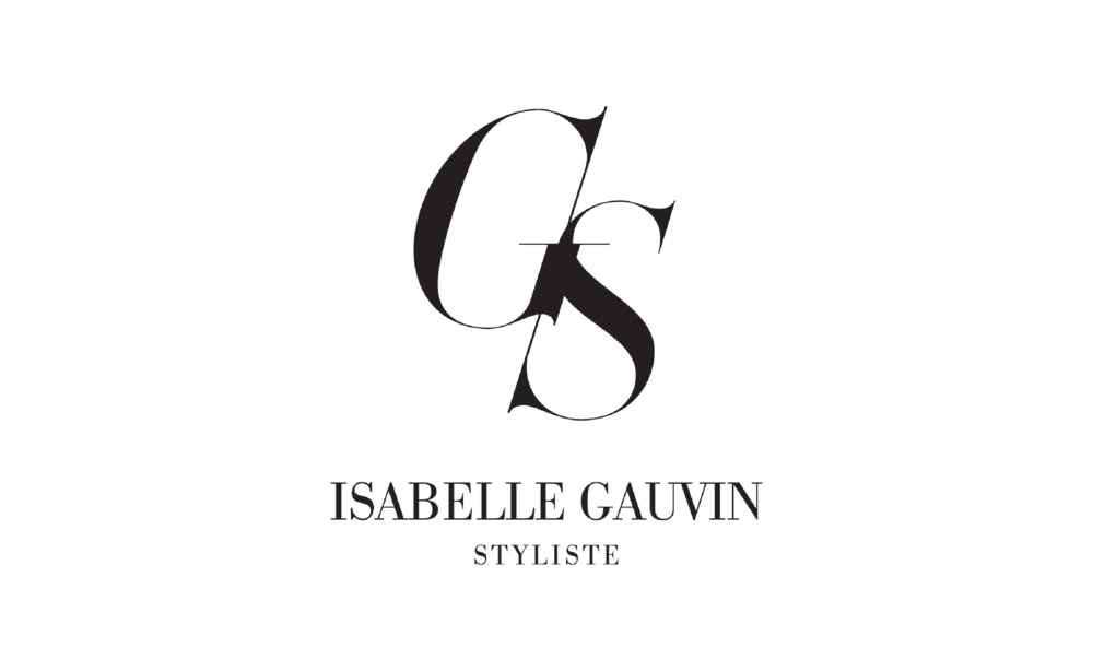 IGS_Logo_Black_With Text-SPACE-01-01-01.png