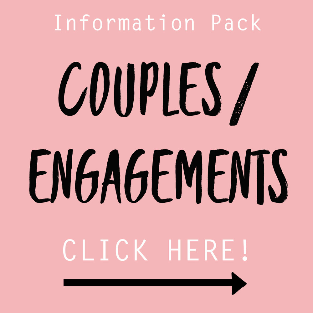 couples and engagements thumbnail.jpg