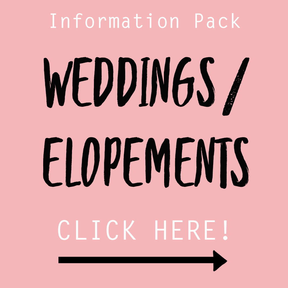 weddings and elopements thumbnail.jpg