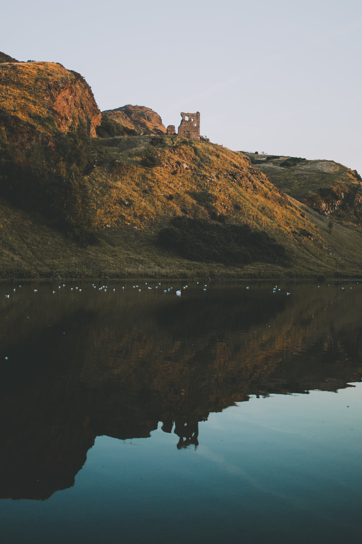 EdinburghPhotographer2.jpg