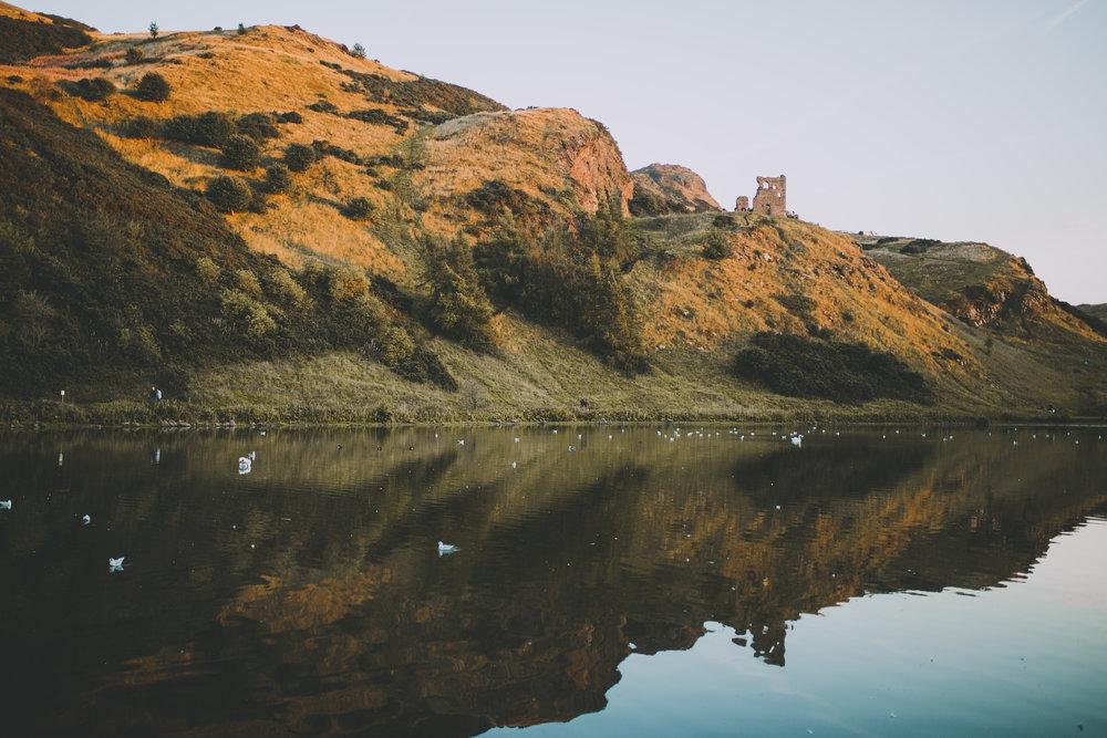EdinburghPhotographer1.jpg