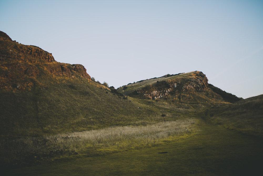 EdinburghPhotographer3.jpg