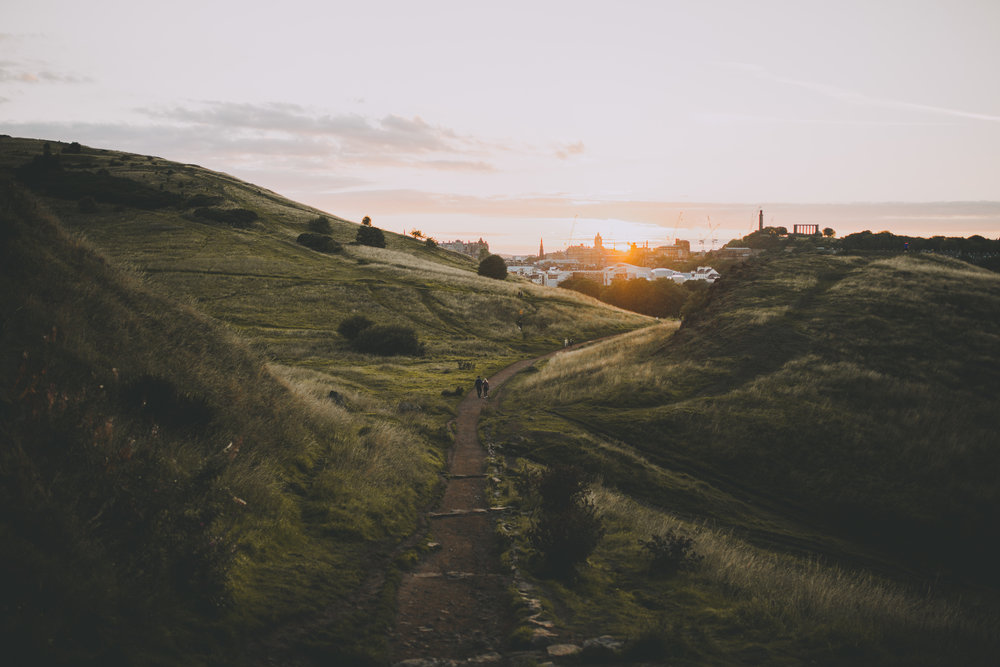 EdinburghPhotographer6.jpg