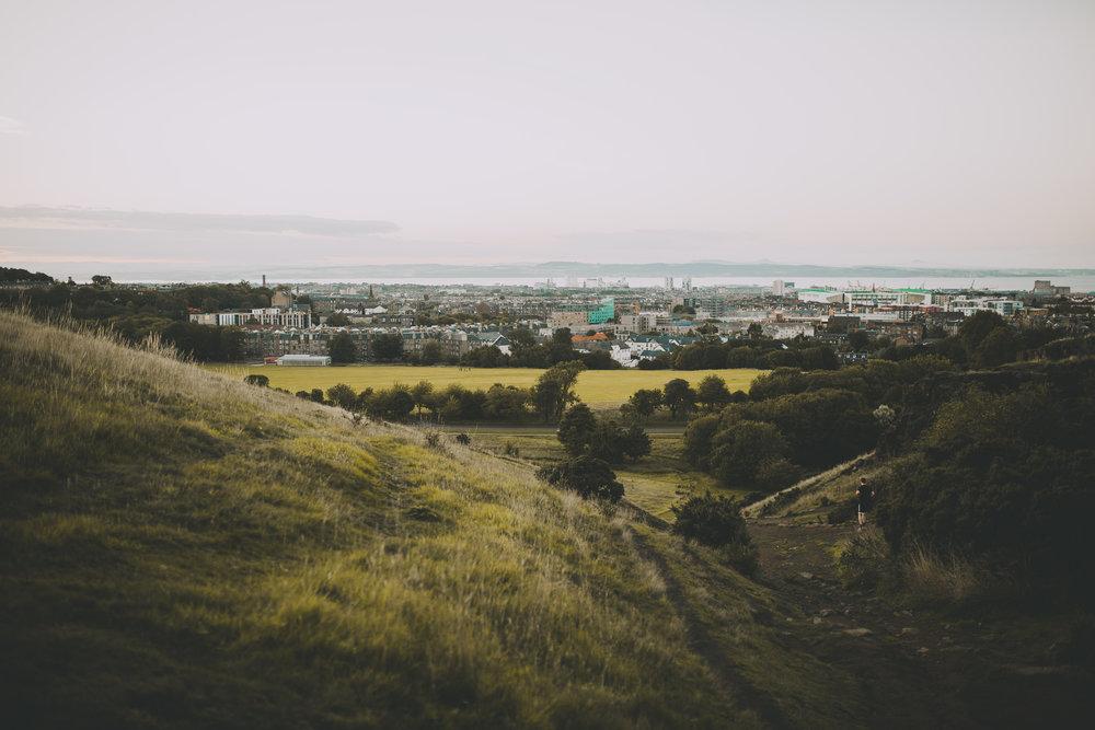 EdinburghPhotographer11.jpg