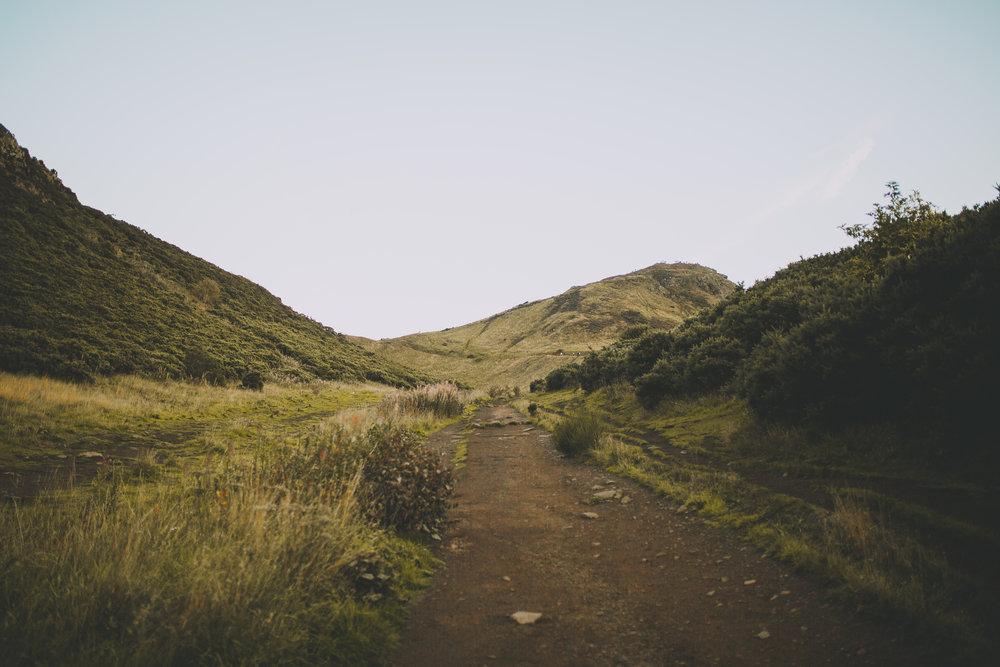 EdinburghPhotographer12.jpg