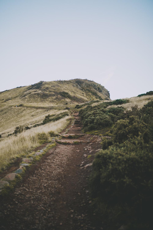 EdinburghPhotographer14.jpg