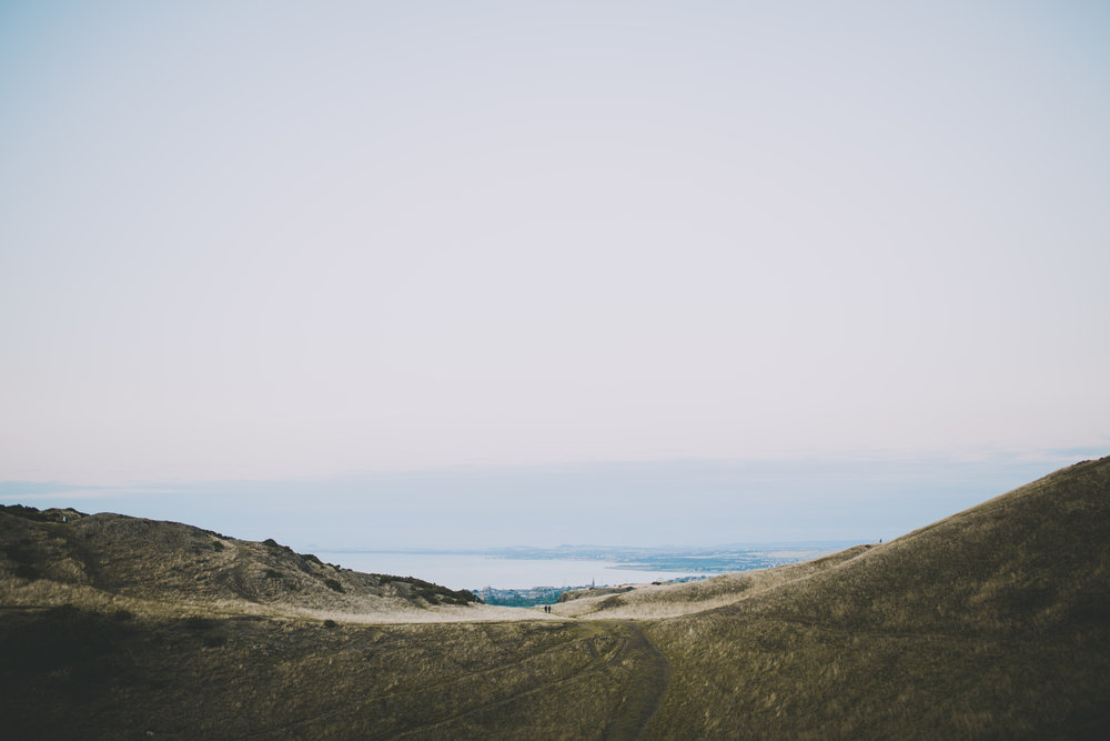 EdinburghPhotographer16.jpg