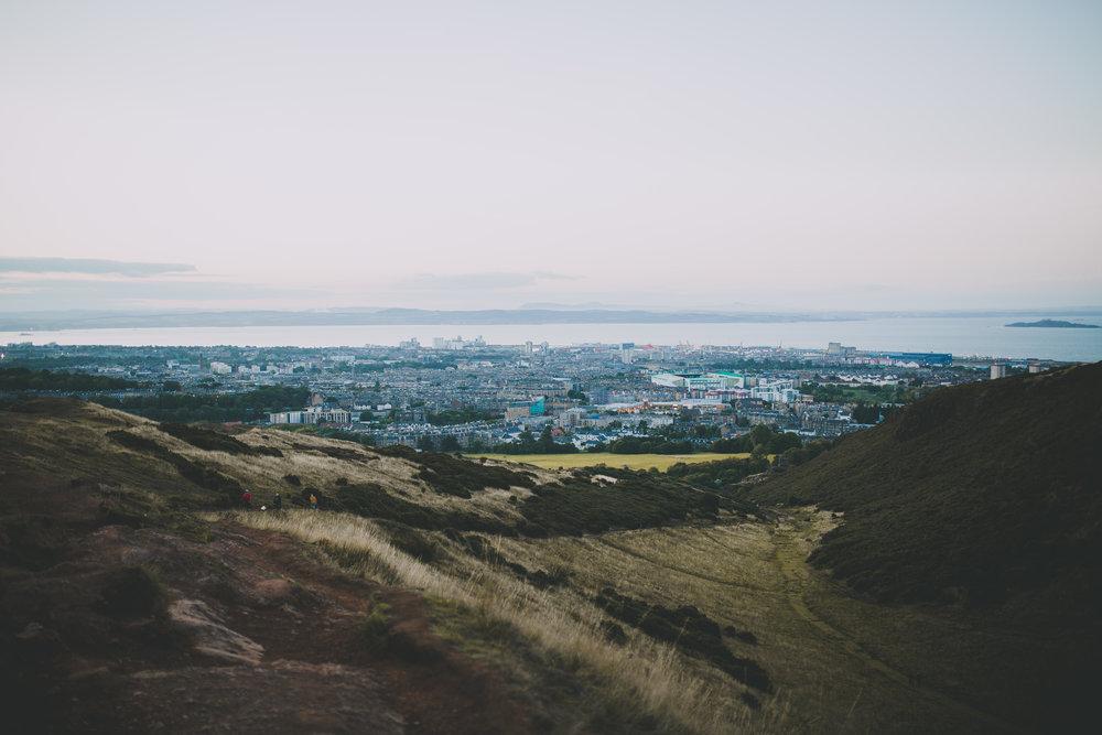 EdinburghPhotographer20.jpg