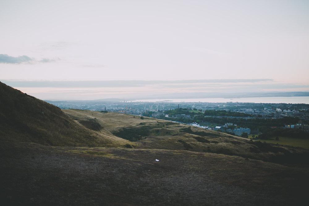 EdinburghPhotographer24.jpg