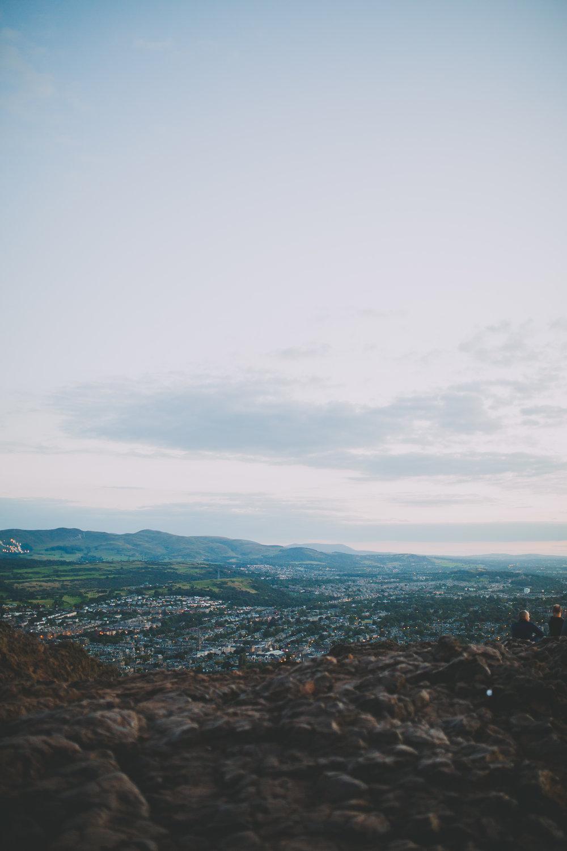 EdinburghPhotographer26.jpg