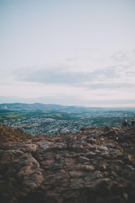 EdinburghPhotographer27.jpg