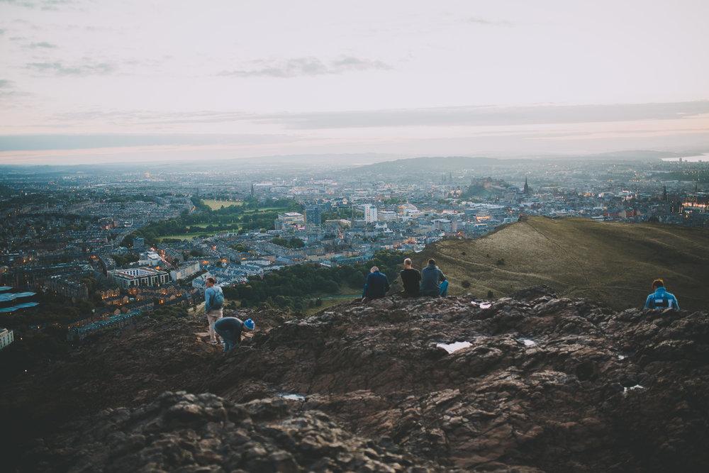 EdinburghPhotographer29.jpg